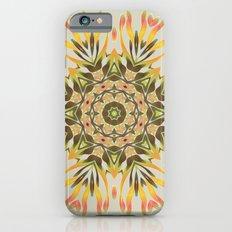 Fuzzphorm Slim Case iPhone 6s
