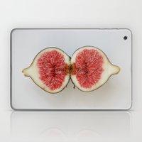 Fig 1 Laptop & iPad Skin