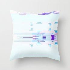 13_ Throw Pillow
