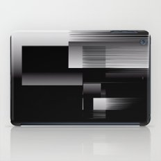 Level iPad Case