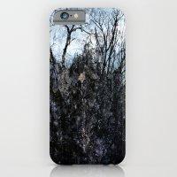 Winter thing iPhone 6 Slim Case