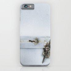 closed#02 iPhone 6 Slim Case