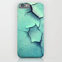 Decay iPhone 6 Slim Case