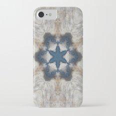 Ice Water iPhone 7 Slim Case