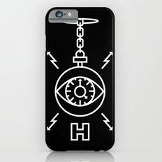 Hypnotize iPhone 6s Slim Case