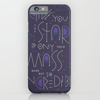 iPhone & iPod Case featuring Haikuglyphics - Dear Someone by Anne Ulku