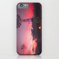 Coney iPhone 6 Slim Case