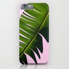 348 iPhone 6 Slim Case