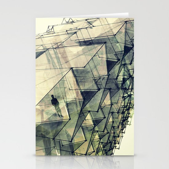 Angular Views  Stationery Card