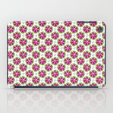 Watermelon Pieces iPad Case