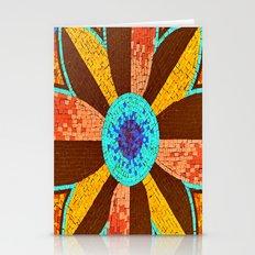 mosaic xx1 Stationery Cards
