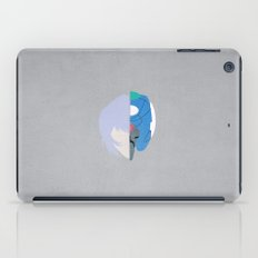 Rei iPad Case