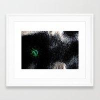 Jxar74c Framed Art Print