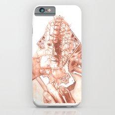 Pinhead Slim Case iPhone 6s