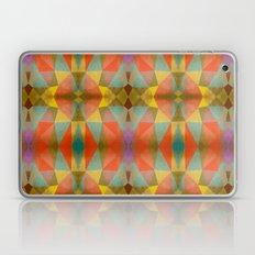Justo7 Laptop & iPad Skin