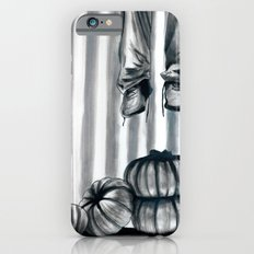 The Saddest Trick Slim Case iPhone 6s
