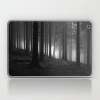 nature. Laptop & iPad Skin