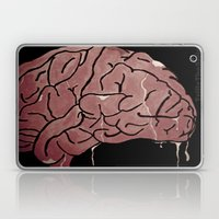Mind Sex Laptop & iPad Skin