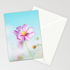 A bit of Paradise. Stationery Cards