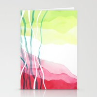 A Little Bit Closer To Y… Stationery Cards