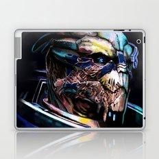 Archangel Laptop & iPad Skin