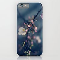 iPhone & iPod Case featuring Blossom by Xaomena