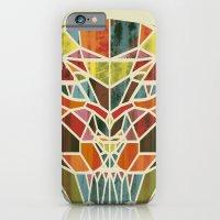 Holy Cat iPhone 6 Slim Case