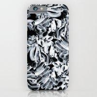 Cumulus II iPhone 6 Slim Case