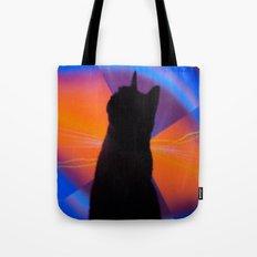 Epurrific- 1 Tote Bag