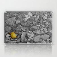 Little Bugger Laptop & iPad Skin