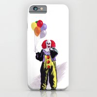 You All Taste So Much Better When You're Afraid iPhone 6 Slim Case