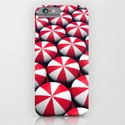Care For a Peppermint? iPhone & iPod Case