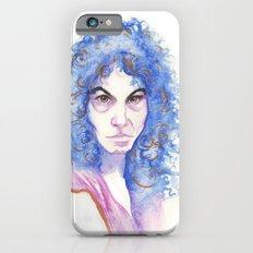 Ronnie James Dio (B. Sabbath) iPhone 6 Slim Case