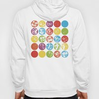 Untitled 1 Hoody