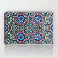 A Child's  Garden Laptop & iPad Skin