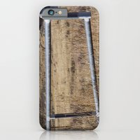 iPhone & iPod Case featuring Gate by Soulmaytz