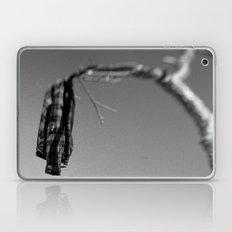 Long Lost Laptop & iPad Skin