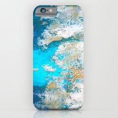 PEEL OFF Slim Case iPhone 6s