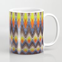 rapid fire Mug