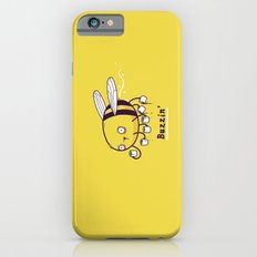 Buzzin iPhone 6 Slim Case