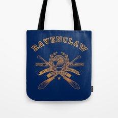 RAVENCLAW Tote Bag