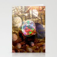 10gn1 Stationery Cards