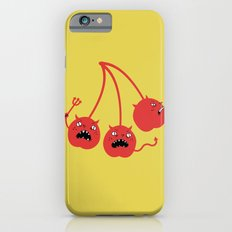 Deviously Delicious Slim Case iPhone 6s