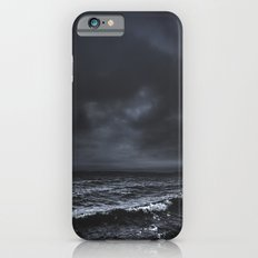 I´m fading iPhone 6 Slim Case