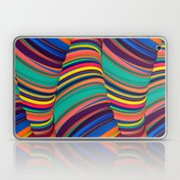 Mapel Laptop & iPad Skin
