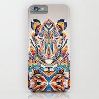 TyGR iPhone 6 Slim Case