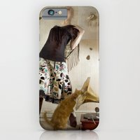 HMV iPhone 6 Slim Case
