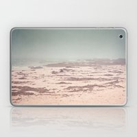 Hard to Find Your Way Laptop & iPad Skin