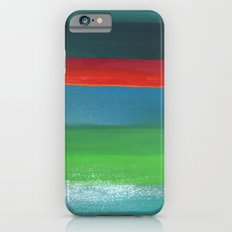 Colors I Slim Case iPhone 6s