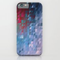 Shifted iPhone 6 Slim Case